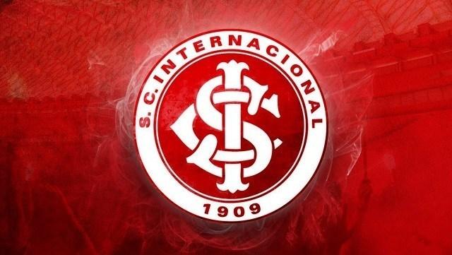 Campeões da Copa São Paulo - Internacional