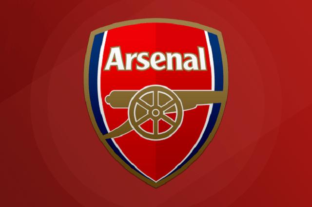 Melhores times do mundo - Arsenal