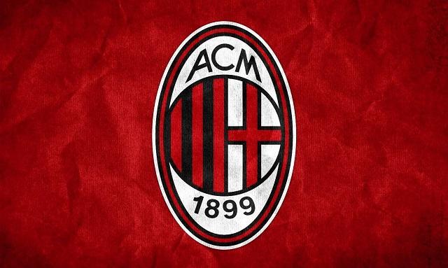 Melhores times do mundo - Milan