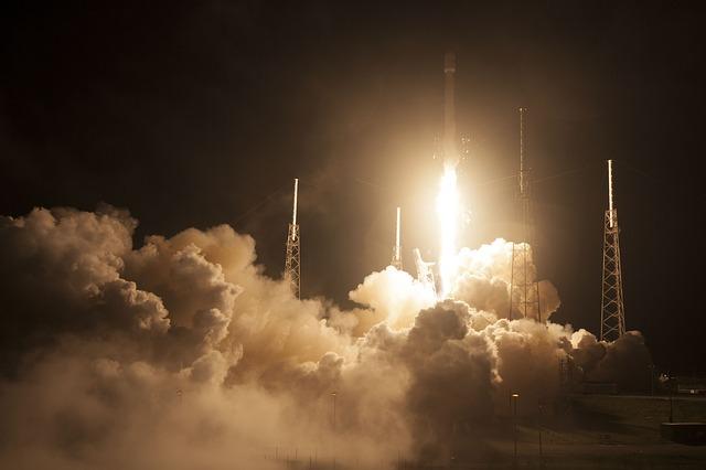 A sonda Voyage 2 já passou por Urano