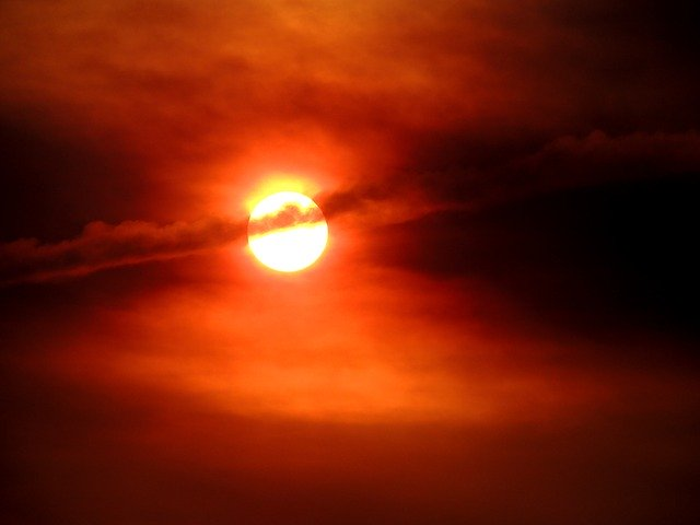 Vênus é o planeta mais quente de todo o Sistema Solar