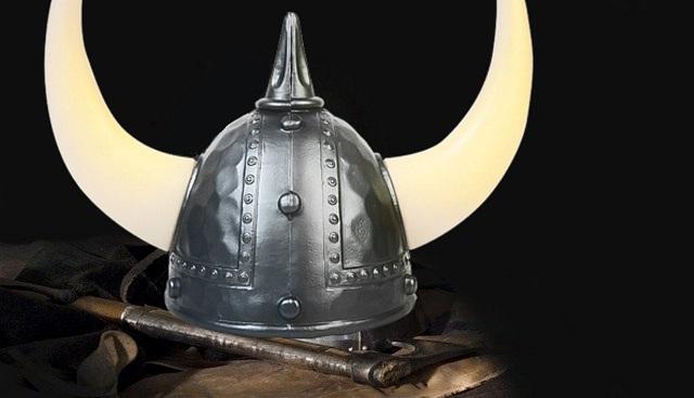 Colonização do Canadá por Vikings
