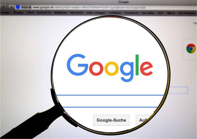 Pesquisas nunca realizadas na história do Google