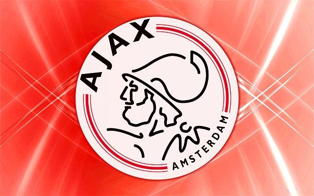 Top 10 maiores campeões da Liga dos Campeões da Europa - Ajax