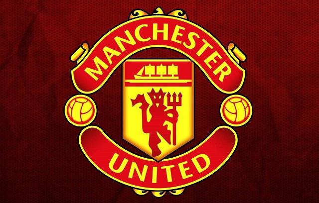 Top 10 maiores campeões da Liga dos Campeões da Europa - Manchester United