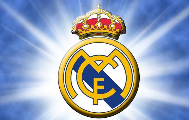Top 10 maiores campeões da Liga dos Campeões da Europa - Real Madrid