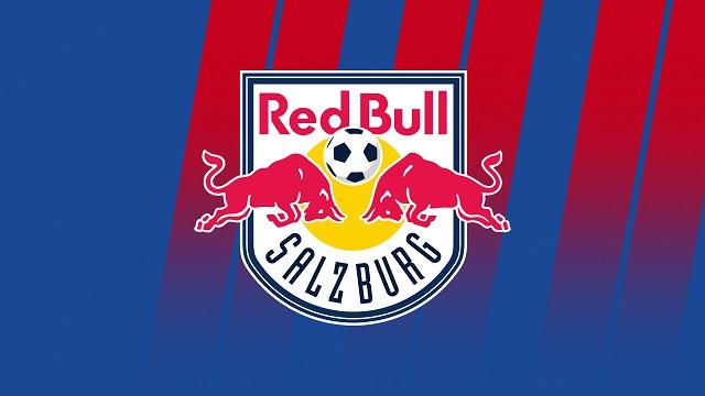 Top 10 melhores clubes de futebol do mundo - Salzburgo