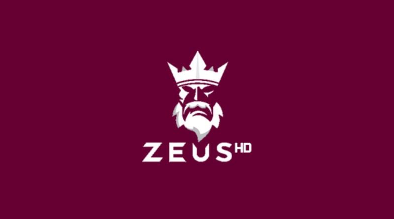 zeus tv