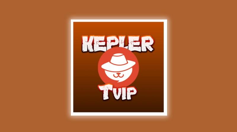 Kleper TVIP