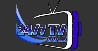 24/7 TV Plus: App con TV en Idioma Español Latino
