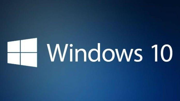 Ошибки обновления Windows 10 Creators 0xc1900104 и 0x800F0922[FIX]
