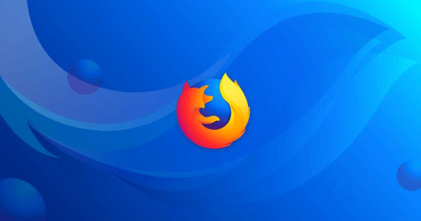 3 динамических темы для Firefox, которые вам просто нужно попробовать