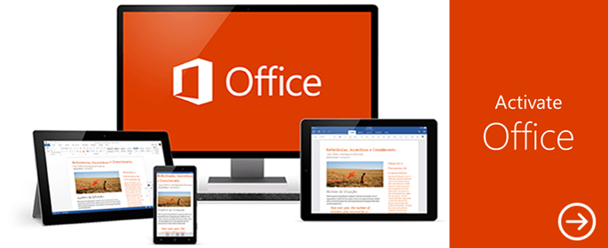 Как проверить ISO-файлы Windows и Office