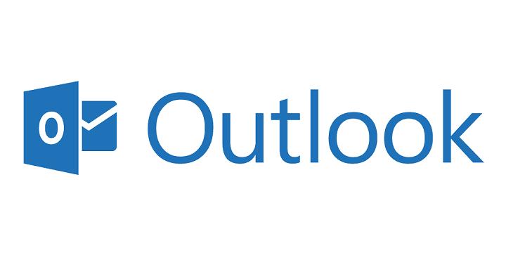 ИСПРАВЛЕНИЕ: Outlook не отвечает или не подключается