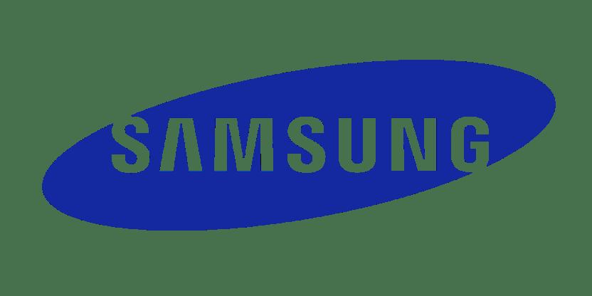 Как установить драйверы Samsung Galaxy S7 для Windows 10