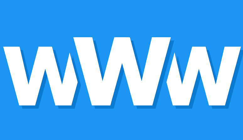 Этот веб-сайт запрещен: 5 решений, чтобы исправить эту ошибку