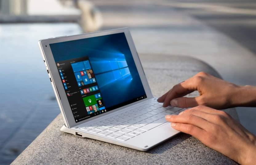 Как отличить 32-битное приложение Windows от 64-битного