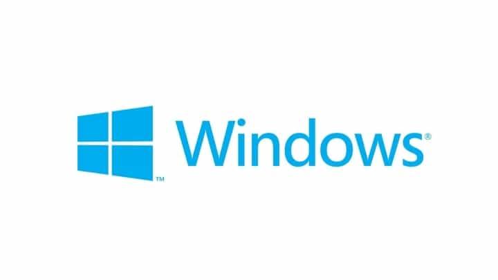 Как исправить ошибку Центра обновления Windows 0x8024001e в Windows 10
