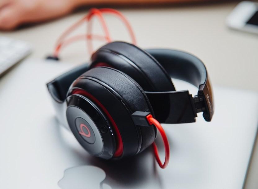 7 mejores auriculares USB-C para comprar en 2019