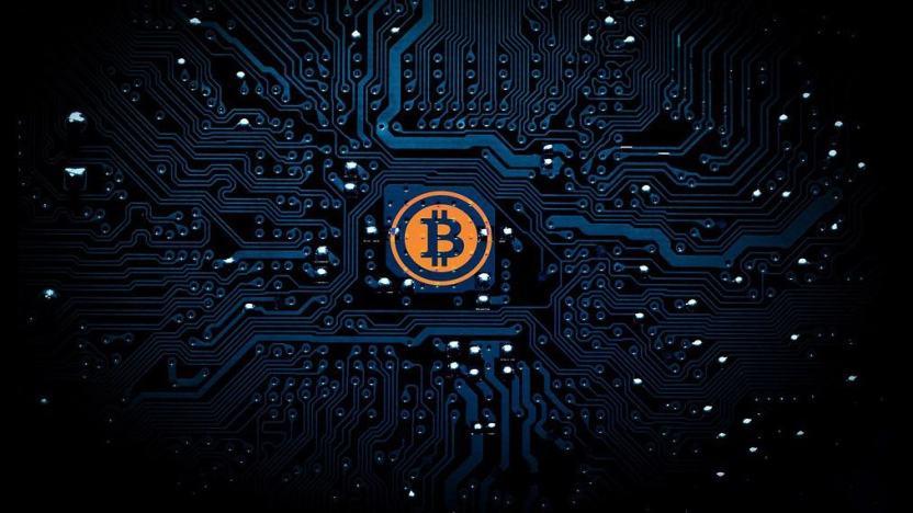 el mejor para mediatore bitcoin
