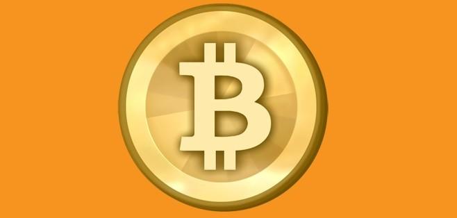 bitcoin windows 8)