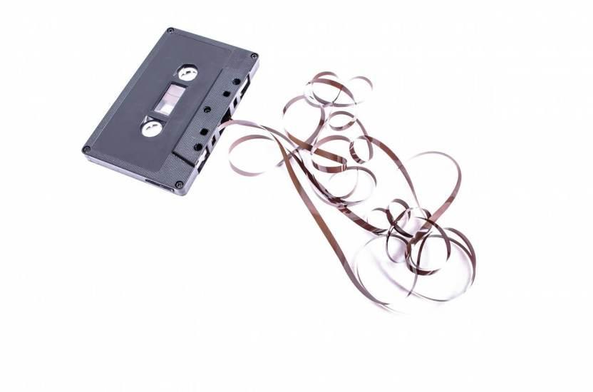 Captura de Audio Tarjeta de grabadora de Captura de Audio USB Convierte casetes de giradiscos a MP3 8.1//10 y Mac WAV para Windows XP//Vista 7//8