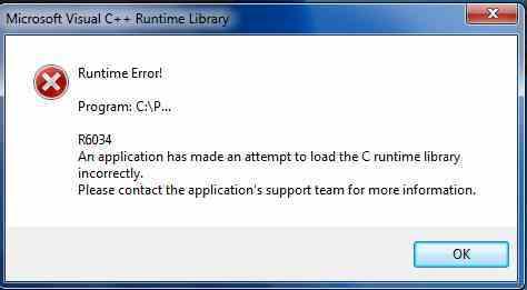 Как скопировать текст диалогового окна в Windows 10, 8.1