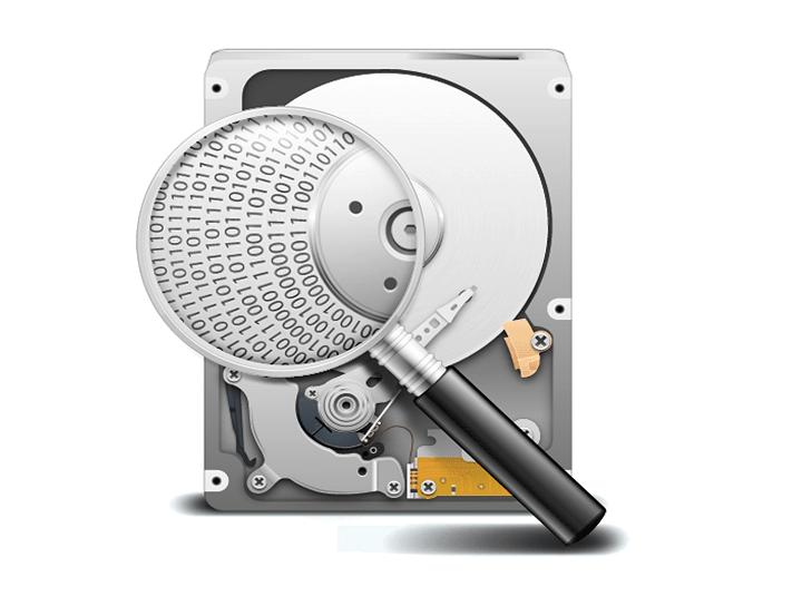 El software de recuperación de archivos Top 10 para usuarios de Windows
