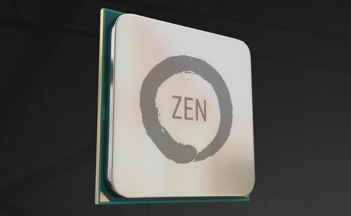 Проблемы AMD после установки Windows 10 Creators Update[FIX]