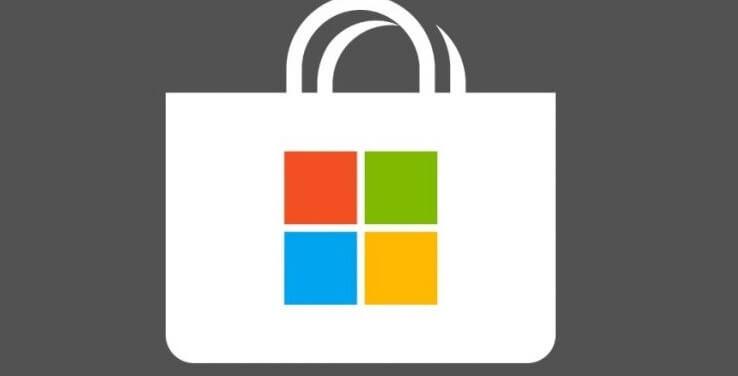 Как исправить ошибку 0xc03f4320, влияющую на покупки в магазинах Windows