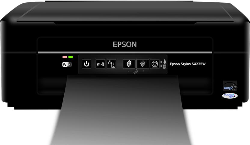 Принтер не работает после обновления до Windows 10?  Вот 6 быстрых исправлений