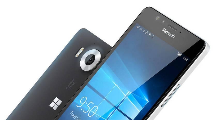 Обновление Windows 10 Mobile Creators Update ломает многие телефоны[FIX]
