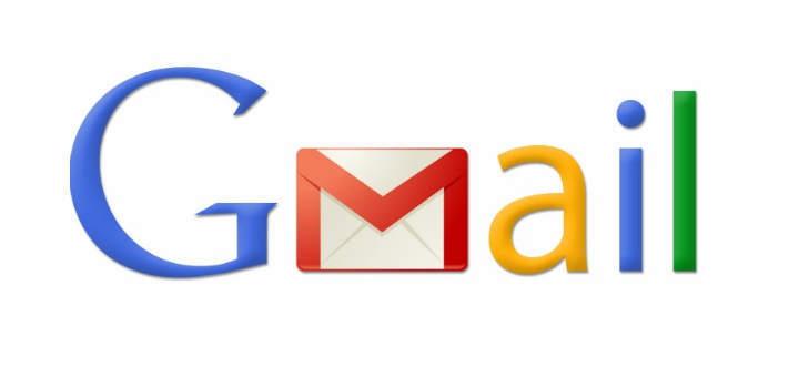 Как распечатать электронные письма Gmail, когда Gmail не печатает