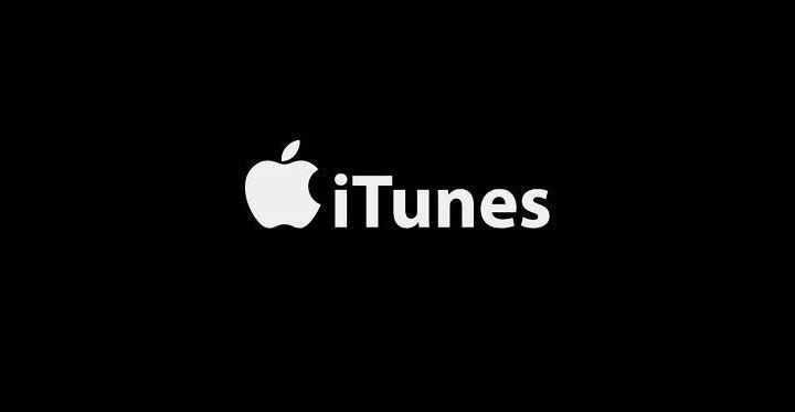 Это способ предотвратить открытие iTunes, когда ваш iPhone подключен к ПК.