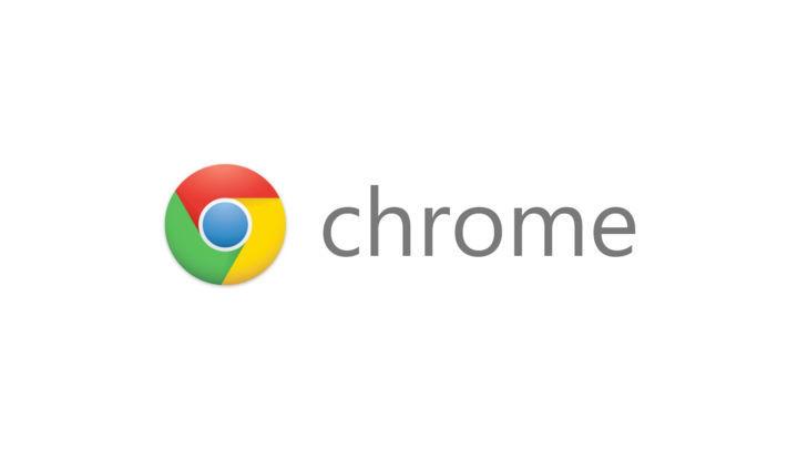 Исправлено: клавиатура не работает в Google Chrome.