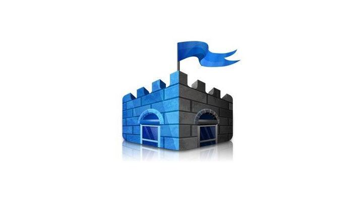 Загрузите и установите Microsoft Security Essentials в Windows 10