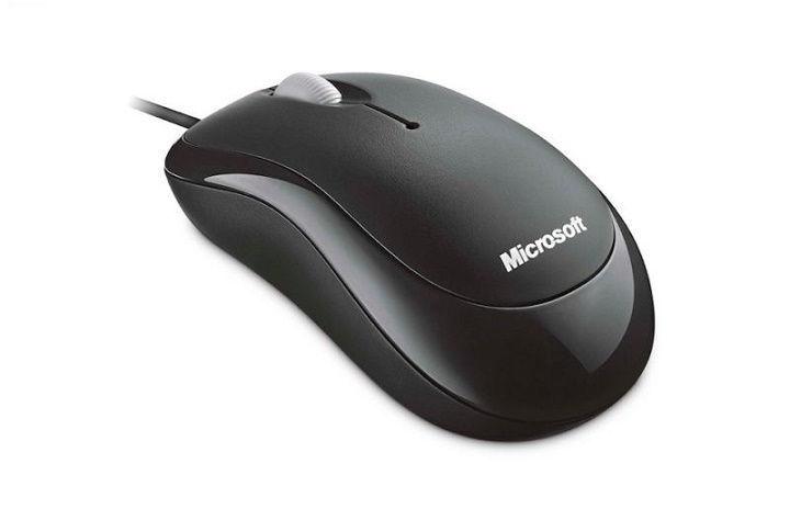 Как увеличить чувствительность мыши в Windows 10