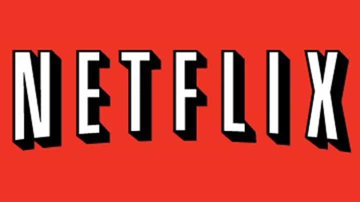Как смотреть видео Netflix в 1080p или 4K в системах, отличных от Windows 10
