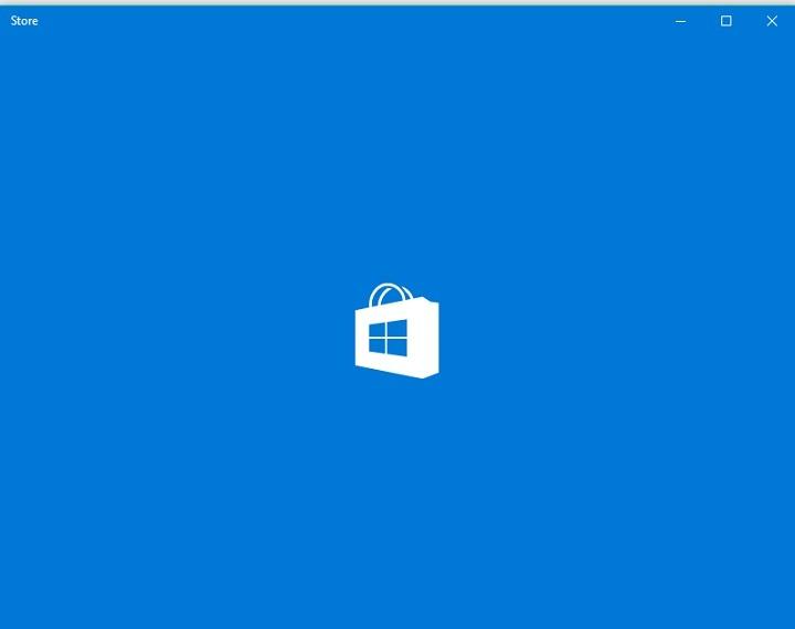 Исправлено: ошибка одноранговой сети 1068 в Windows 10.