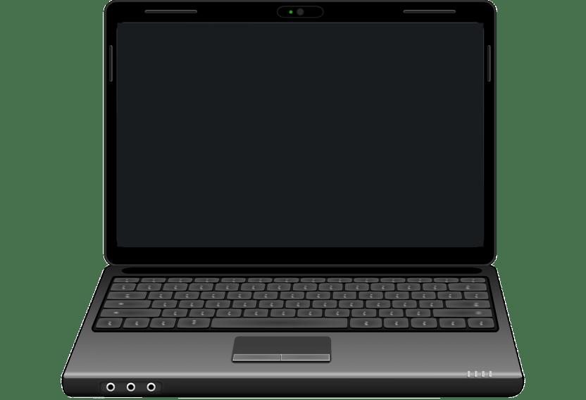 Запретить автоматическое выключение компьютера при выключенном экране