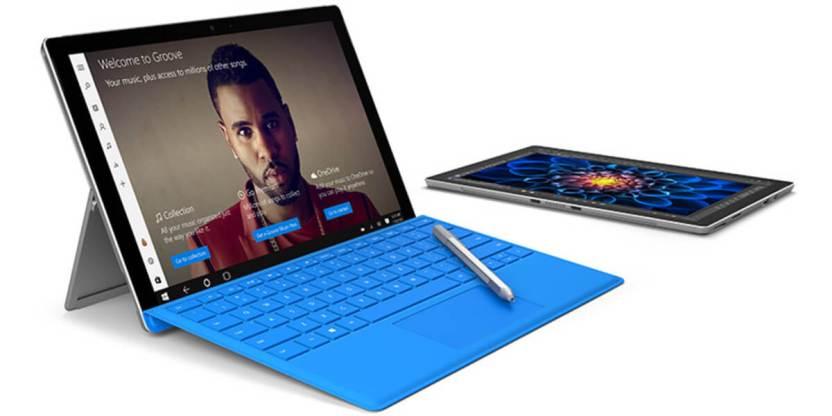Surface Pro не подключается к точке доступа iPhone?  Вот как это исправить