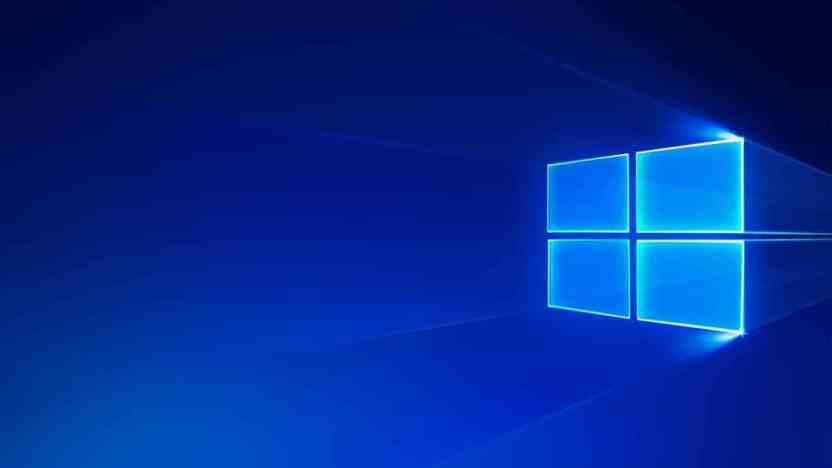 Как использовать функции доверенных устройств в Windows 10
