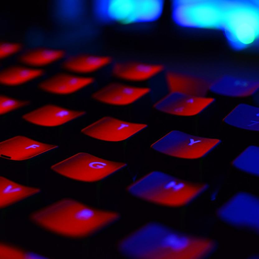 Comando y Conquista: Los generales no se ejecutan en Windows 10[FULL FIX]