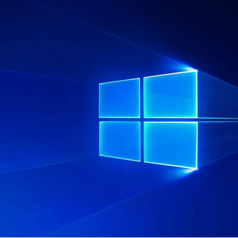 Alojamiento Windows con Crystal Report: 6 mejores servicios para utilizar en 2019
