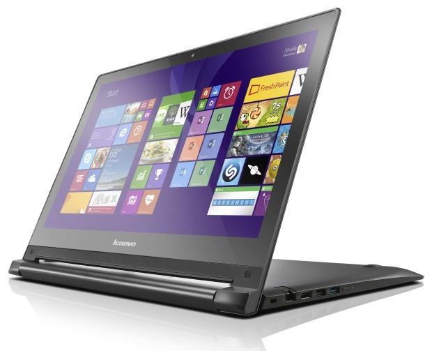 Arreglar: La pantalla táctil de Lenovo Edge 15 no funciona