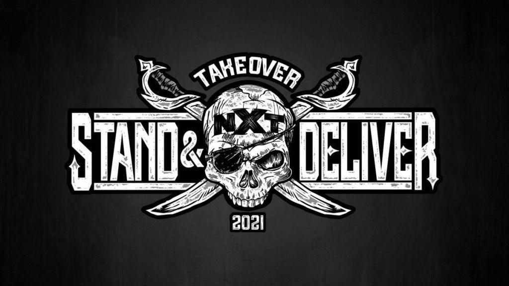 Cartel Takeover Stand & Deliver