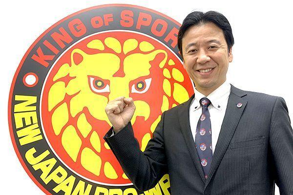 Takami Ohbari