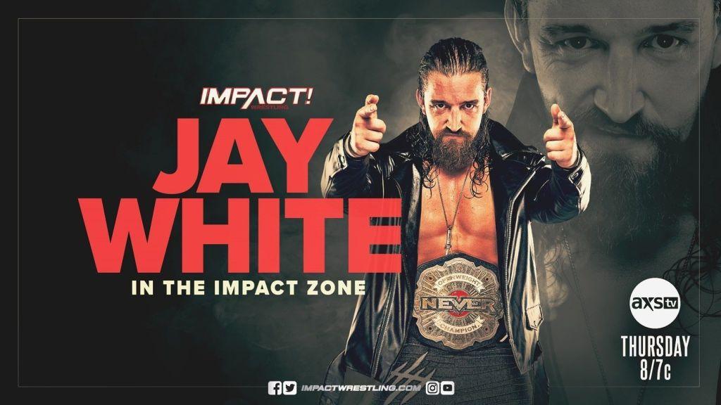 Jay-White-min