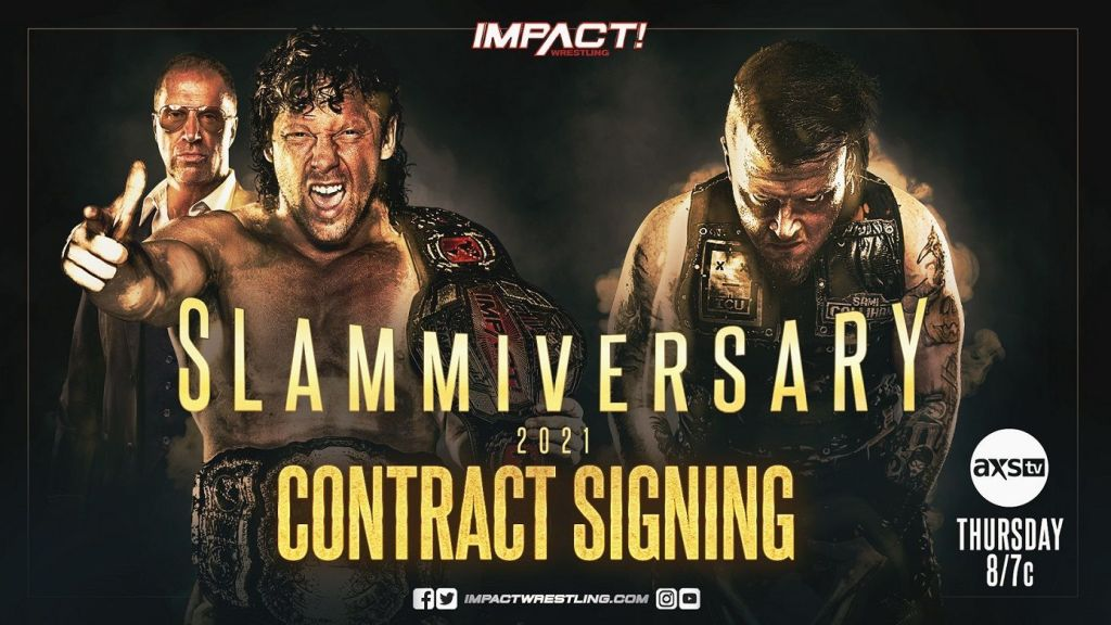 contract-signing-1