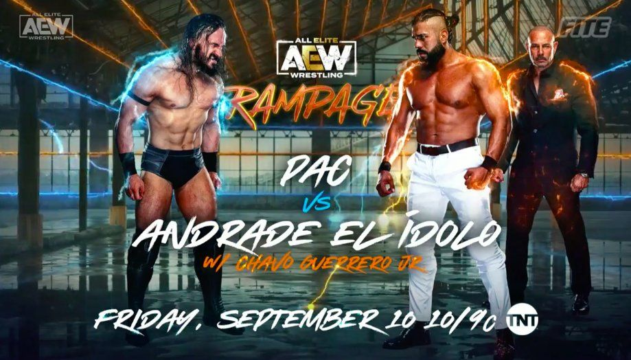 PAC vs Andrade